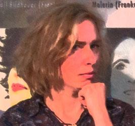 Julia Aatz, Fotografie 2012
