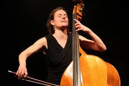 Annick Cizaruk