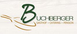 Gasthof Buchberger
