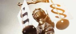 Versetzung kann Schadenersatz begründen. Rechtsanwälte für Arbeitsrecht in Rastatt und Bühl