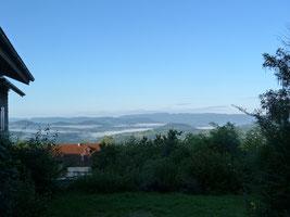 Montagne de Sion