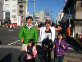 2013延岡マラソン