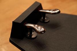 ピアノ 補助ペダル