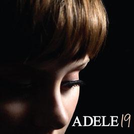 Adele『19』