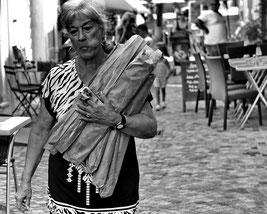 Andreas Maria Schäfer,Fotograf,Fotografie,Marburg,fotograph1956,Fotografiewelten,Streetfotografie,Provence,Baquette,bigger picture card,