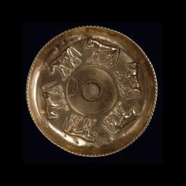 foto britishmuseum.org