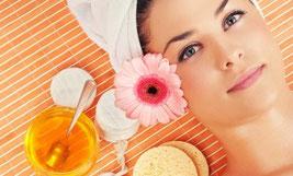 venta directa de productos de belleza en argentina