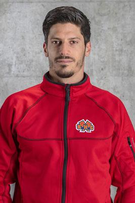 Fabian Lüthi