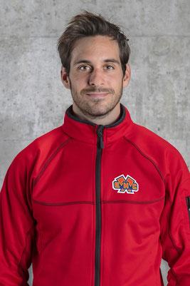 Luca Cunti