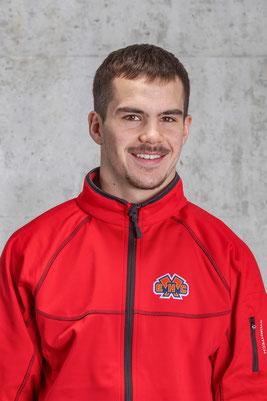 Valentin Nussbaumer