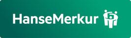 ERASMUS Plus Krankenversicherung Auslandssemester EU der HanseMerkur Reiseversicherung