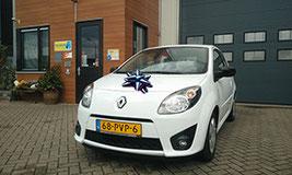 Auto Kopen Bosch Car Service Auto Totaal Houten