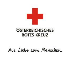 © Rotes Kreuz