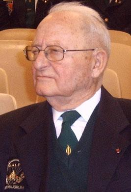 Jules BELGODÈRE