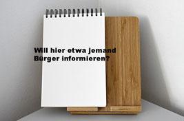Keine Informationen vorhanden