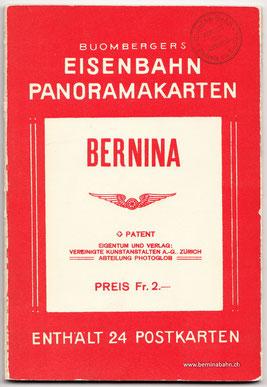 010-003 Sammlung berninabahn.ch