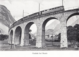 540-008a Verlag: Engadin Press, Samedan