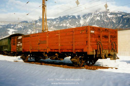 803-0386-6068-101 Foto: Thomas Aschwanden