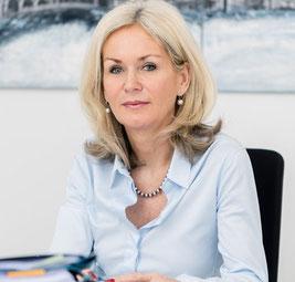 Dr. Birgit Baudisch