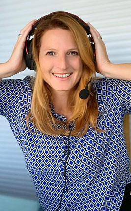 Online Beratung via Skype, Teams oder Klicker, psychologische Onlineberatung