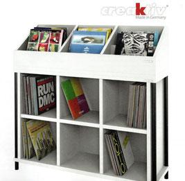 Foto: creaktiv-hifi.com