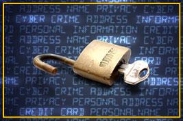 有線寺子屋 第15回インターネットセキュリティ講座