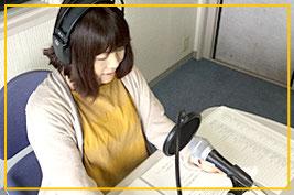 有線寺子屋 第13回音楽健康講座 講師 藤巻 光作 さん