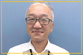 大町市有線放送 有線寺子屋 第30回 インターネットセキュリティ講座 上野 修 さん