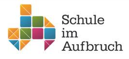 """Aufzeichnung des """"Schule im Aufbruch"""" – Webinars """"Fern-Lernen … und doch so nah"""" Bild:Scrsh HP"""