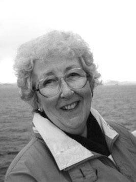 Helen Allison