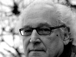 Ricardo Pochtar
