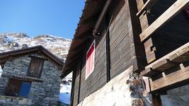 Alpe Il Ghiaccio