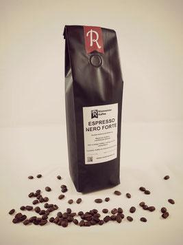 Espresso Nero Forte