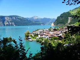 Reisejournalistin-spezialisiert-auf-Schweiz-und-Familien