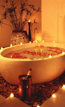 РЕМОНТ В ВАННОЙ КОМНАТЫ ОДЕССА, цена, стоимость, недорого. Ремонт ванной комнаты под ключ Одесса