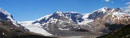 Kanada Rocky Mountains Wander-Rundreise