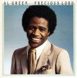1982 / Precious Lord