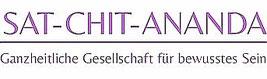 SAT-CHIT-ANANDA e.V. in Deutschland