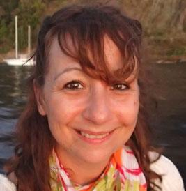 40 Jahre Heidi, April 2014 in der Karibik, Heidi's Traum ging in Erfüllung