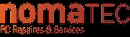 nomatec PC Repaires und Services