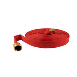 venta de mangueras contra icendio coverflex, mangueras para bomberos, mangueras contra incendios, manguera contra incendio roja