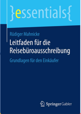 Rüdiger Mahnicke