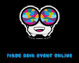 #eventfinder #Portal #Veranstaltungsportale