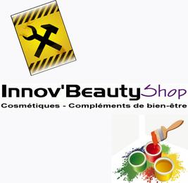 Refonte de site internet et relooking webmerchandising de site e-commerce