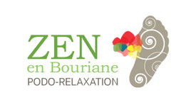 Zen en Bouriane Podo-Relaxation