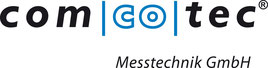 Wir sind Partner von comcotec