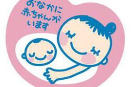 ひだか道場整体院 整体 愛知県 江南市 不妊 二人目不妊 不妊整体 骨盤矯正 安産