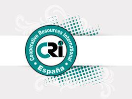 CRI España