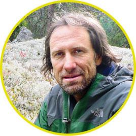 Renato Dorizzi