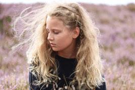 Portret fotografie - Kinderen - Familie - Renkum